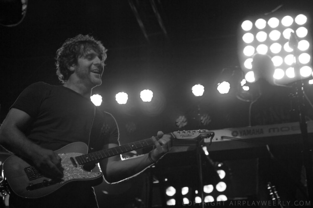 billy-currington-live-2